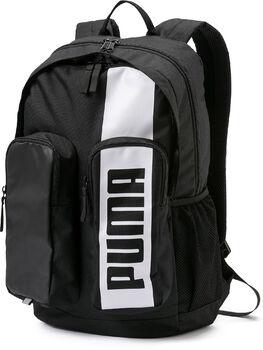 Mochila PUMA Deck Backpack II