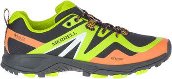 Merrell Zapatillas trail running MQM FLEX 2 GTX hombre