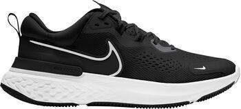 Nike Zapatillas running React Miler 2 hombre