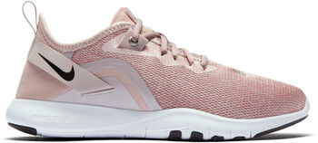 Zapatilla Nike Flex TR 9 s Training mujer