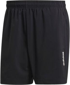 adidas Pantalón corto Essentials Plain Chelsea hombre