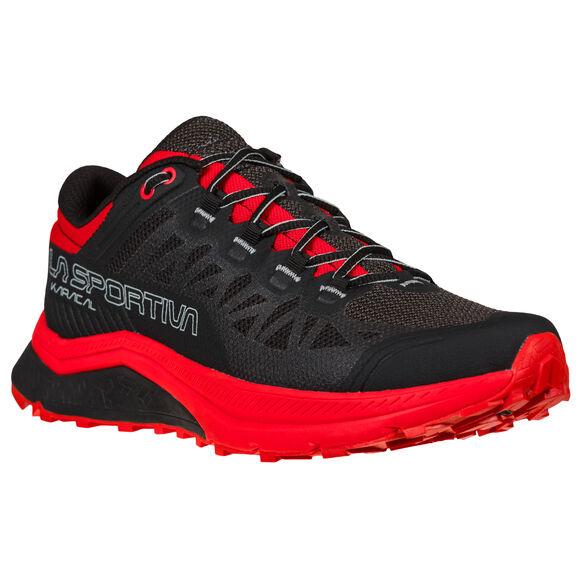 Zapatillas Running Karacal