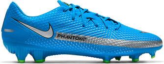 Botas de fútbol Nike Phantom GT Academy