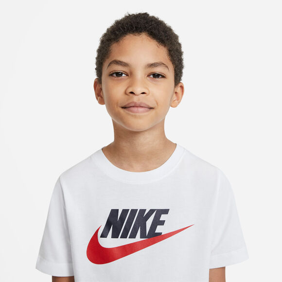 Camiseta Manga Corta Futura Icon