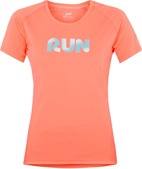 Camiseta m/c Bonita III wms