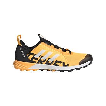 adidas Zapatillas Terrex Speed hombre