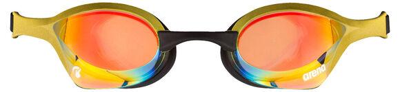 Gafas Natación Cobra Ultra Swipe
