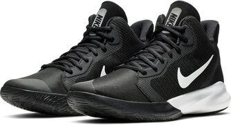 Zapatilla Precision III Basketball