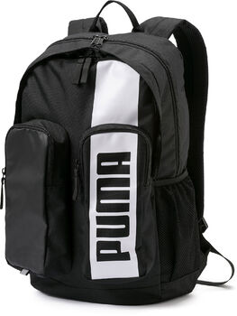 Puma Mochila Deck Backpack II