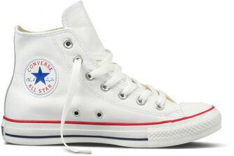 Sneakers Chuck Taylor All Star Hi