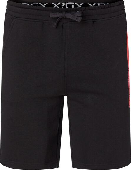 Shorts Garland V