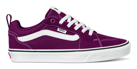Sneakers Filmore