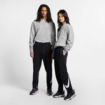 Nike Nsw SWSH PANT FT mujer