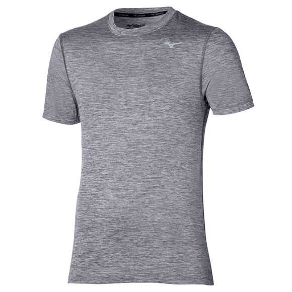 Camiseta Manga Corta Impulse Core