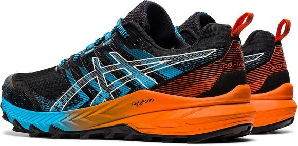 Zapatillas de trail running ASICS GEL-Trabuco 9
