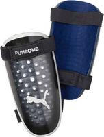 Puma One 5