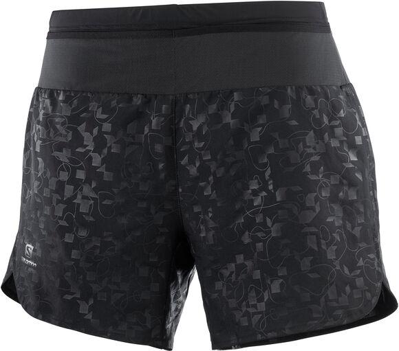 Pantalón Corto Xa