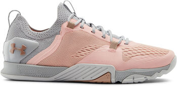Under Armour Zapatillas TriBase Reign 2 mujer