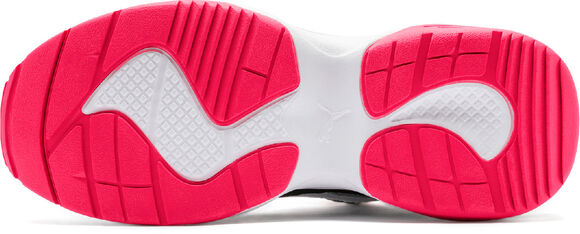 Sneakers Cilia Lux