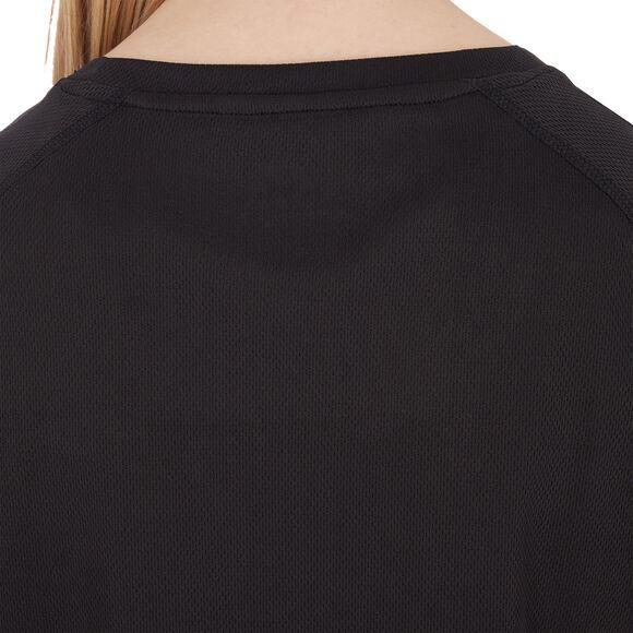 Camiseta manga corta Natalia III RN