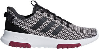 adidas Cloudfoam Racer TR Shoes mujer