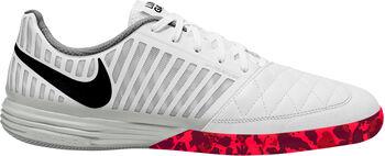 Nike Zapatillas fútbol sala LUNARGATO II hombre