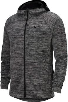 Nike SudaderaNK SPOTLIGHT HOODIE FZ hombre