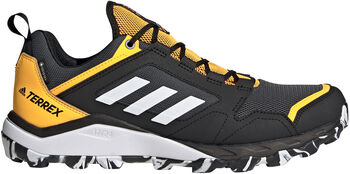 adidas Zapatilla Terrex Agravic TR GORE-TEX Trail Running hombre