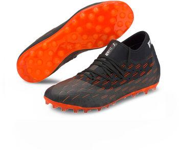 Puma Botas de fútbol Future 6.2 NETFIT MG hombre