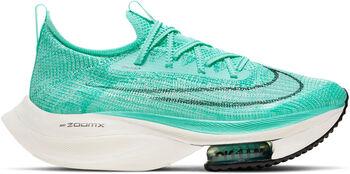 Nike Zapatillas Running Air Zoom Alphafly Next% mujer