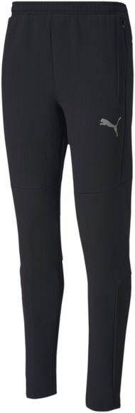 Pantalones EVOSTRIPE
