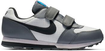 Nike Md Runner 2 (psv) Niño