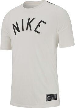 Nike NSW CLTR  AIR 3 hombre Beige