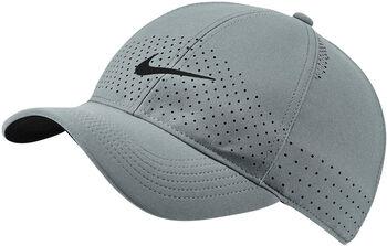 Nike  AeroBill Legacy91