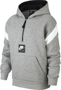 Nike Air niño