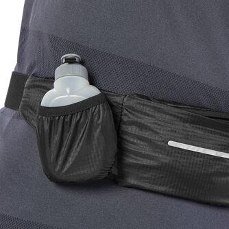 Cinturón de hidratación