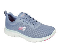 Sneakers Flex Appeal 4.0