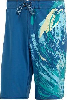 ADIDAS Parley Swim Shorts Hombre