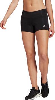 adidas Mallas cortas Own The Run mujer