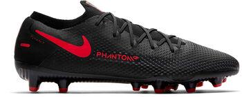Nike Zapatillas de fútbol PHANTOM GT AG-PRO hombre