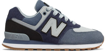 New Balance Zapatilla 574 GRADE CORDON
