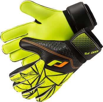 PRO TOUCH FORCE 1000 FS Negro