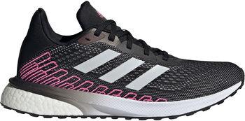 adidas Zapatillas Running Astrarun 2.0 mujer