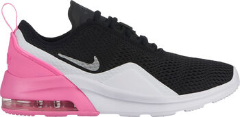 Nike  AIR MAX MOTION 2 (GS) Negro