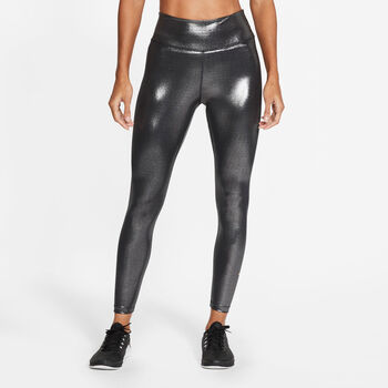 Nike Leggings One Icon Clash mujer