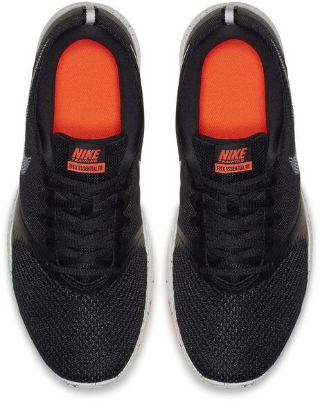 3bac2d2908a Nike - Nike Wmns Flex Essential TR Mujer