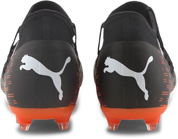 Botas de fútbol Future 6.3 NETFIT FG/AG