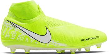 Nike Zapatilla PHANTON VSN ELITE DF AG-PRO hombre