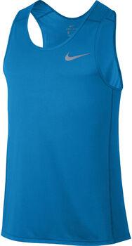 Nike Dry Miler Tank Hombre