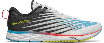 New Balance Zapatilla M1500 v6 Maratón New York hombre